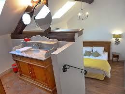 chambre d hote couleur bois et spa chambre d hote spa bourgogne inspirational impressionnant chambre d