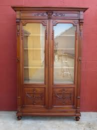 Office Furniture Mart by Antique Bookcase Antique Office Furniture And Antique Furniture