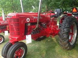 68 best case images on pinterest international harvester case