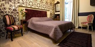 les chambres d bordeaux bed breakfast bordeaux au coeur de bordeaux