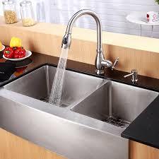 Stainless Kitchen Sinks Undermount 50 Inspirational Kohler Undermount Kitchen Sink Images 50 Photos