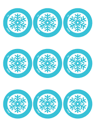 download holiday gift tags from hgtv magazine hgtv