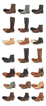 womens yard boots 457 best s boots images on s boots shoe