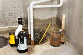 5 reasons for a sump pump inspection riley plumbing and heating ct