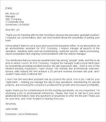 thank you letter after interview with multiple interviewers thank you letter after job interview 15 download free documents