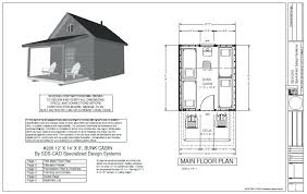 one cabin plans one room cabin plans one room cabin floor plans gallery of small