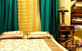 Indian Home Decorating Ideas by Indian Home Decor Ideas