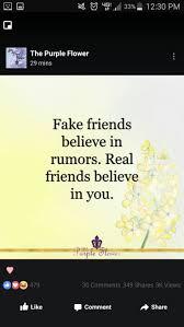 Myhotcomments Love Quotes by 63 Best Best Friends Forever Images On Pinterest Bffs
