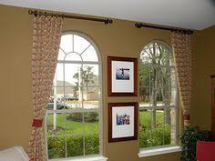 Palladium Windows Ideas Arched Window Coverings U0026 Window Treatments For Arch Windows Ideas
