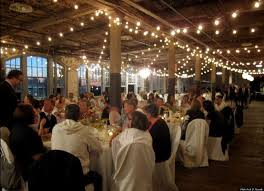 wedding venues in detroit awesome wedding venues in detroit b36 in images gallery m64 with
