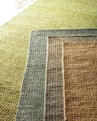 transitional area rugs addison u0026 exquisite rug at neiman marcus
