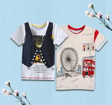 buy baby clothes baby clothing store baby clothes