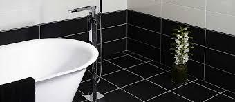 black and white bathroom ideas 1 jpg