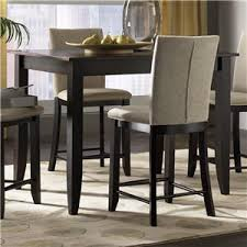 Pub Tables Washington DC Northern Virginia Maryland And - High dining room sets