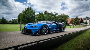car bugatti chiron bugatti chiron vision gran turismo wallpaper hd car wallpapers