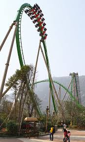 Six Flags Over Georgia Superman Ultimate Flight 851 Best Love Roller Coasters Images On Pinterest Roller Coaster