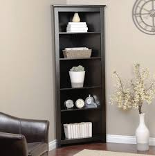 terrific target corner bookcase 64 with additional modern corner