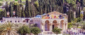 reservation siege xl airways spiritual journey viajes religiosos y peregrinaciones en europa