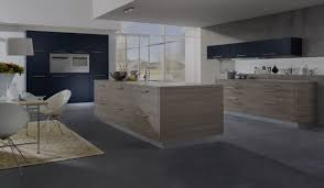 alno contemporary kitchens