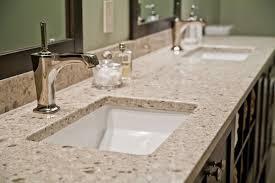 granite countertop single basin stainless steel undermount