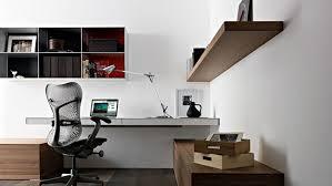 home office furniture contemporary desks simple home office desk home office design