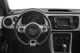 volkswagen buzz price new 2018 volkswagen beetle price photos reviews safety