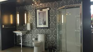 kitchen cabinet supply bathrooms design bathroom showrooms nj plumbing supply store