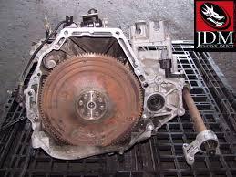 98 02 honda accord 97 01 prelude manual non lsd 5spd transmission