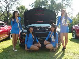 nos camaro nos energy at a car meet in dallas camaro5 chevy camaro
