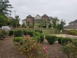 bean station tn real estate u0026 bean station homes for sale at