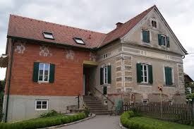 Haus Und Wohnung Kaufen Wohnzimmerz Altes Haus Sanieren With Renovieren Haus Und Wohnung