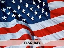 Flag Download Free Free Download Flag Day Powerpoint Backgrounds Ppt Garden