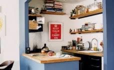 astuce deco cuisine décoration cuisine nos idées pour bien décorer sa cuisine