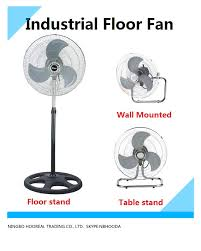 large floor fan industrial industrial mounted fan industrial mounted fan suppliers and
