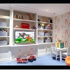 kids playroom kids bedroom storage furniture for playroom best intended play room