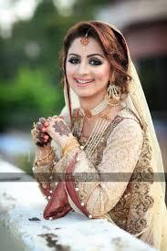 wedding dress in pakistan 53 white inspirational bridal irfan
