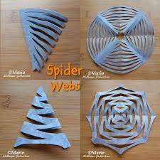 Paper Craft Steps - paper cutting designs 盪 paper cutting design steps for