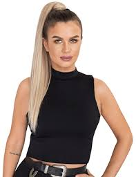clip in ponytail ponytail hair extensions online best clip in pony extension
