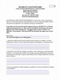 40 questionnaire forms