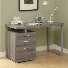 home design 89 astonishing desks for small spacess