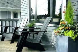 porch furniture ideas backyard furniture idea porch front outdoor patio ideas pinterest