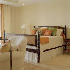 Indian Bed Furniture West Indies Furniture With Chair Bedroom Indian And Bronze Floor Lamps