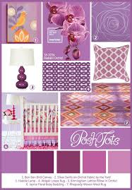 Pantones Color Of The Year 207 Best Radiant Orchard Images On Pinterest Pantone Color