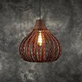 Tropical Chandelier Lighting Amazon Com Tropical U0026 Beach Chandeliers Ceiling Lights Tools
