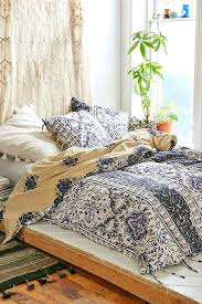 Elephant Duvet Cover Urban Outfitters Urban Outfitters Duvet Covers Uk Urban Home Duvet Covers Iveta