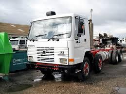volvo 800 truck for sale volvo fl7 for sale