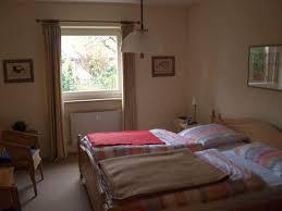 Schlafzimmer Komplett Verkaufen 3 Zimmer Wohnungen Zum Verkauf Miesbach Mapio Net