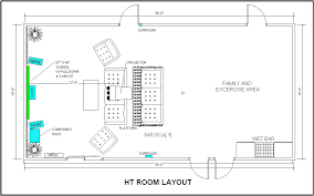 home layouts home theater design layout photo of worthy theater design
