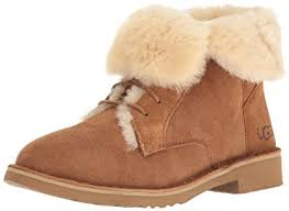 ugg boots sale amazon amazon com ugg s quincy winter boot ankle bootie