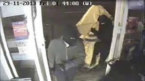 wythenshawe burglary gang manchester evening news